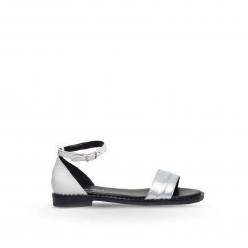 Sandale Piele SA9119