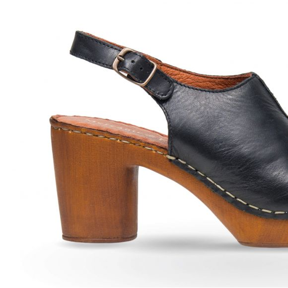 Sandale Piele SA9120