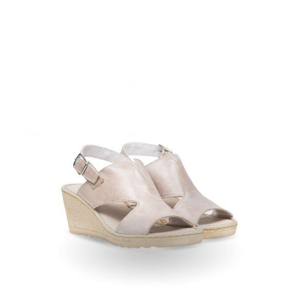 Sandale Piele SA9121