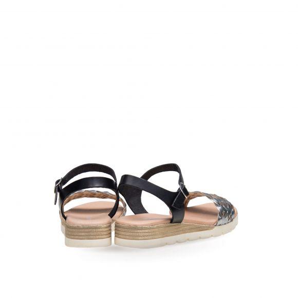Sandale Piele SA9122