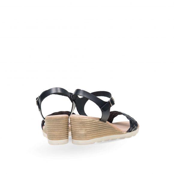 Sandale Piele SA9123