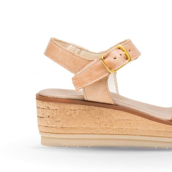 Sandale Piele SA9124