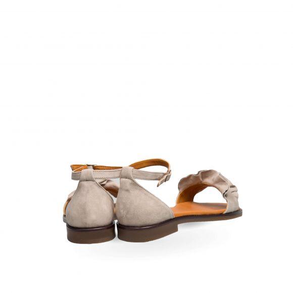 Sandale Piele SA9125