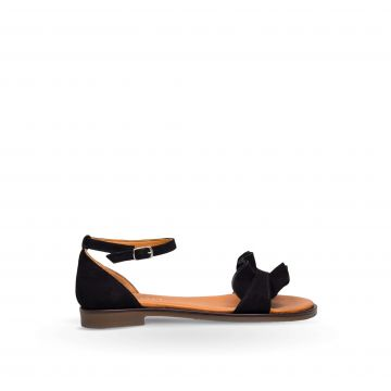 Sandale Piele SA9126