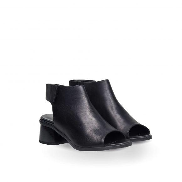 Sandale Piele SA9128