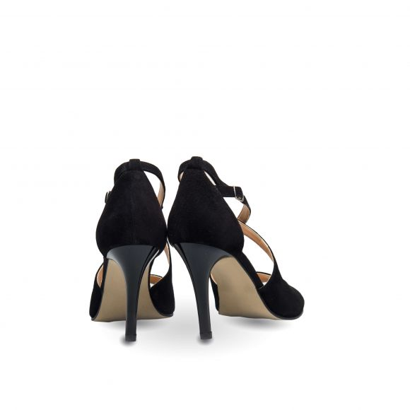 Sandale Piele SA9129