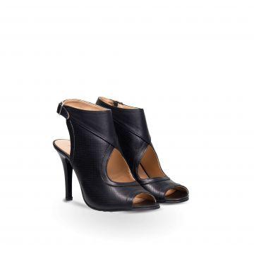 Sandale Piele SA9130
