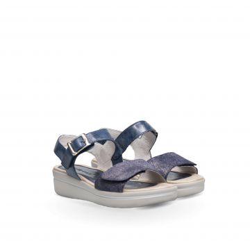Sandale Piele SA9131