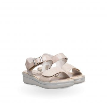 Sandale Piele SA9132