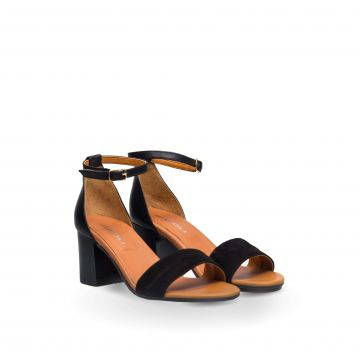 Sandale Piele SA9133