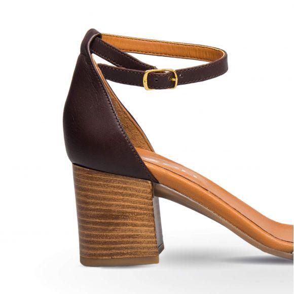 Sandale Piele SA9134