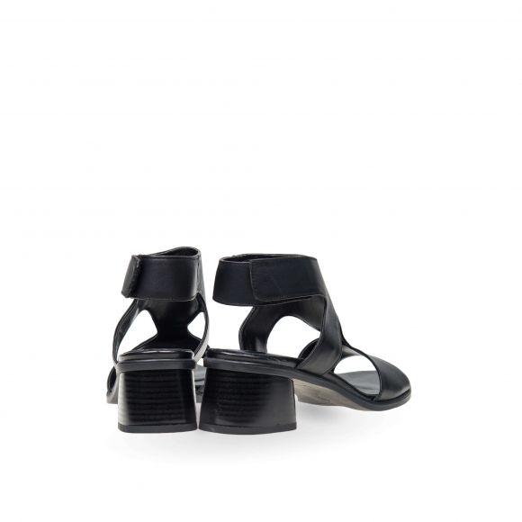 Sandale Piele SA9135