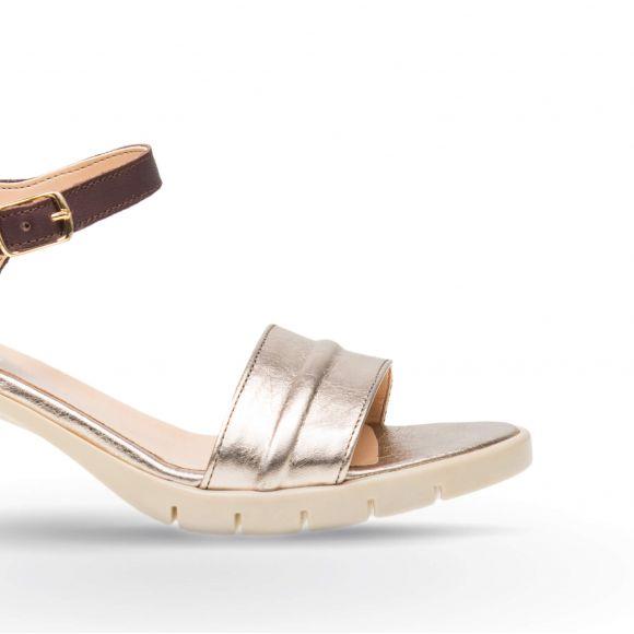 Sandale Piele SA9137
