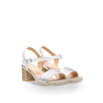Sandale Piele SA9138
