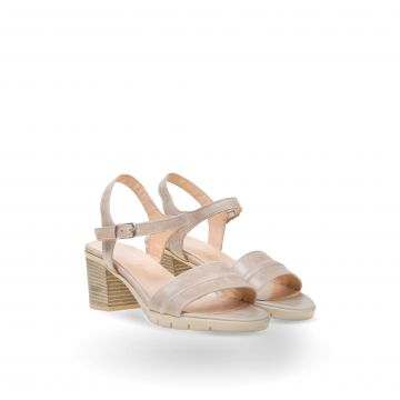 Sandale Piele SA9139