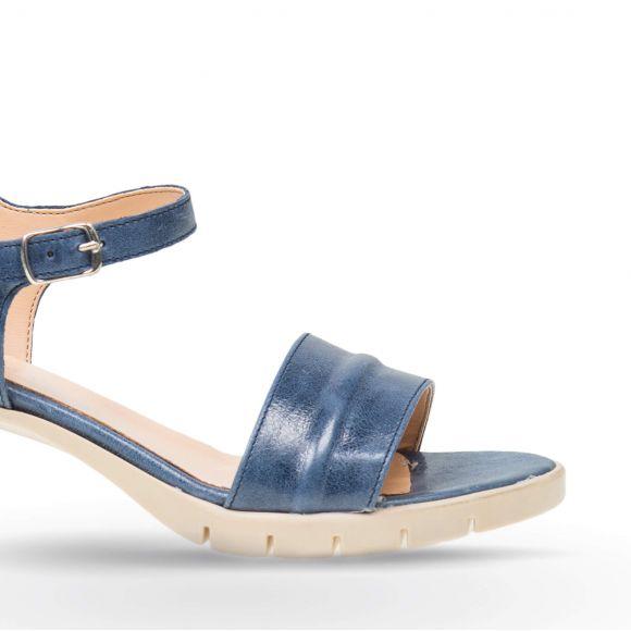 Sandale Piele SA9140