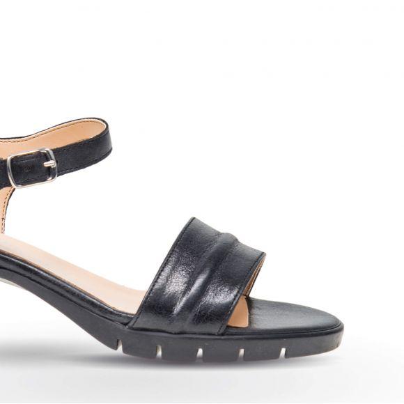 Sandale Piele SA9141