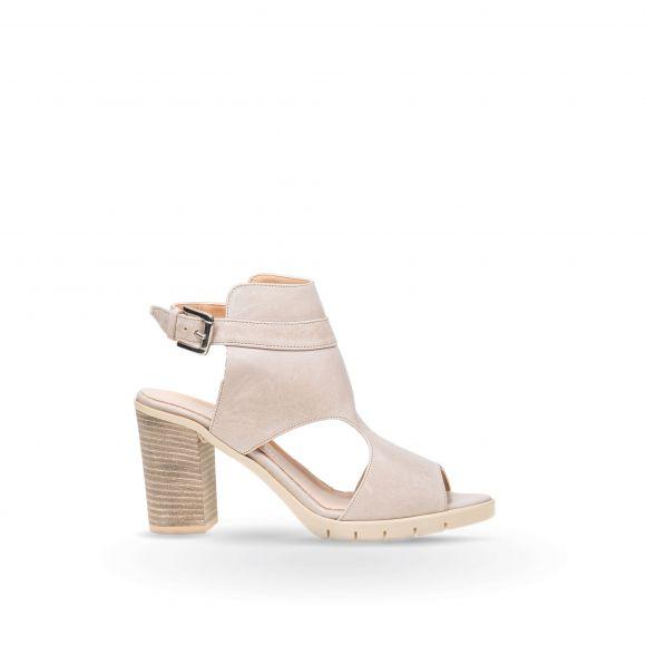 Sandale Piele SA9142