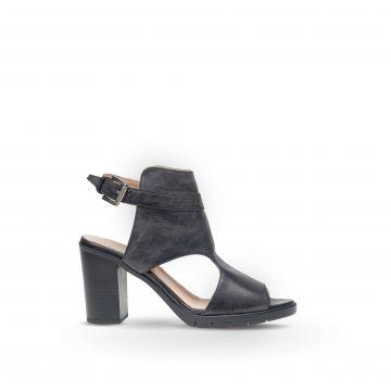 Sandale Piele SA9143