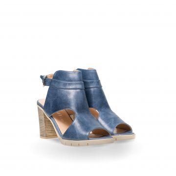 Sandale Piele SA9145