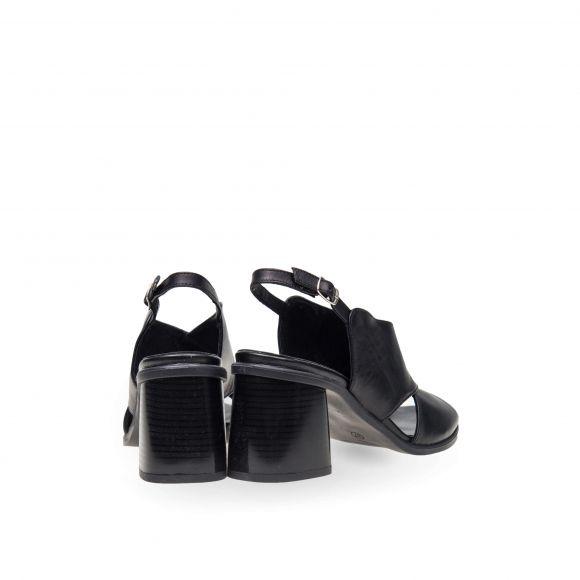 Sandale Piele SA9146