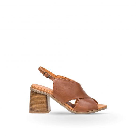 Sandale Piele SA9147