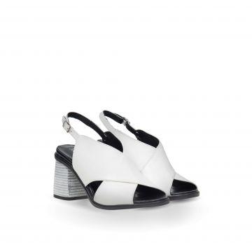 Sandale Piele SA9148