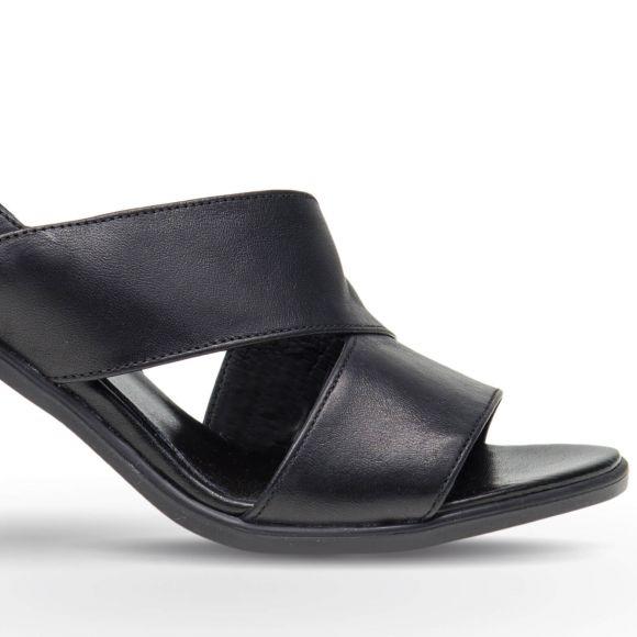 Sandale Piele SA9149