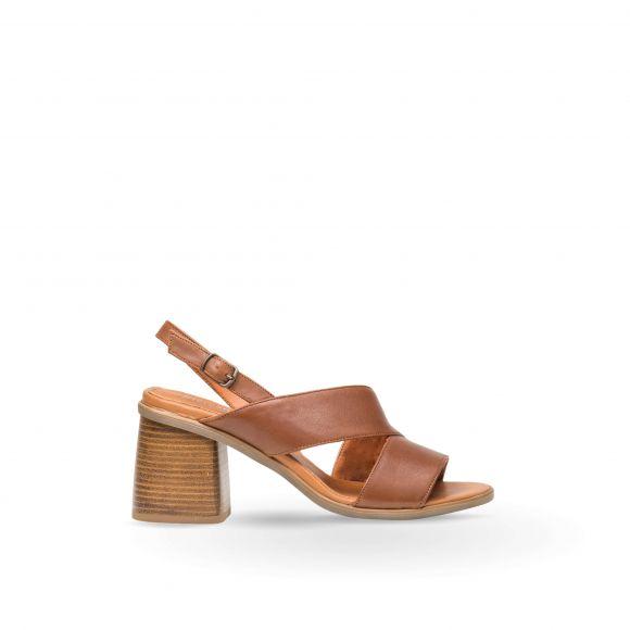 Sandale Piele SA9150