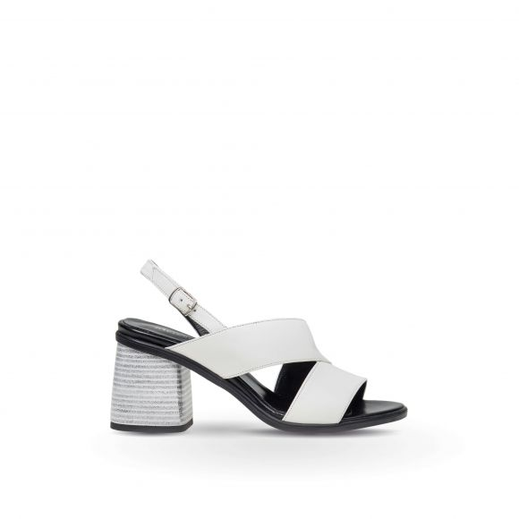 Sandale Piele SA9151