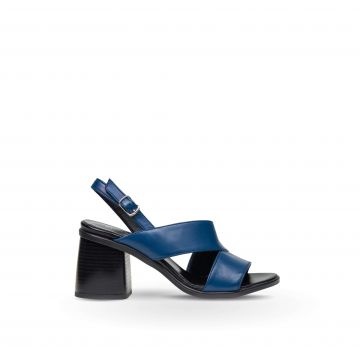 Sandale Piele SA9152