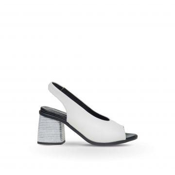 Sandale Piele SA9153