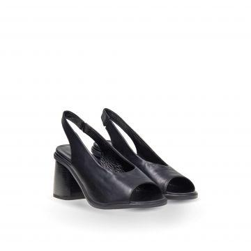 Sandale Piele SA9154