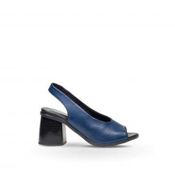 Sandale Piele SA9155