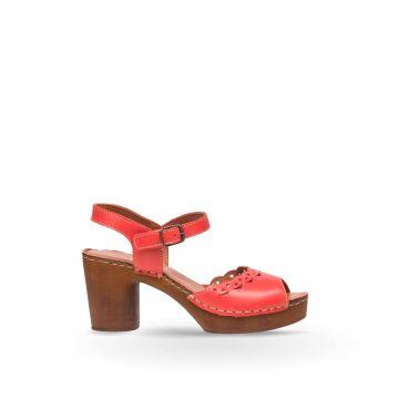 Sandale Piele SA9156