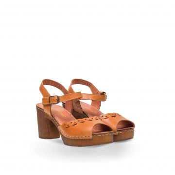 Sandale Piele SA9158