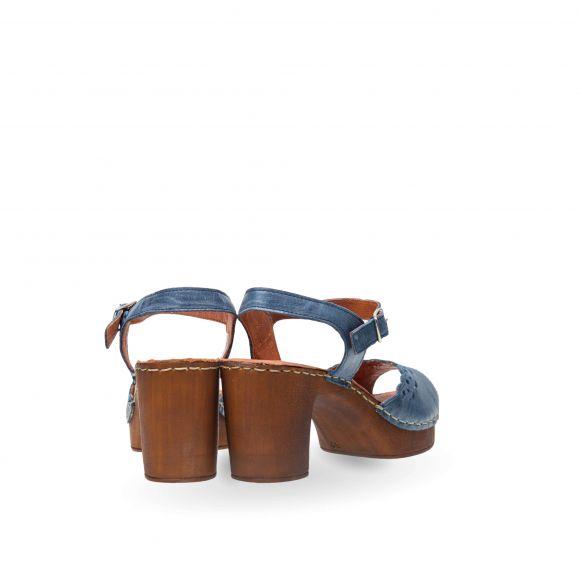 Sandale Piele SA9159