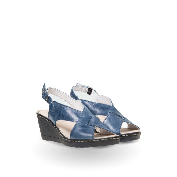 Sandale Piele SA9160