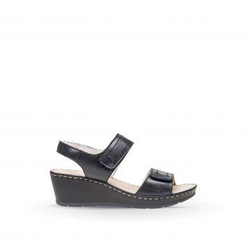 Sandale Piele SA9161