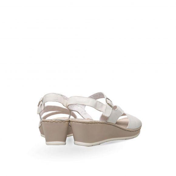 Sandale Piele SA9162