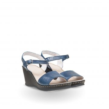 Sandale Piele SA9163