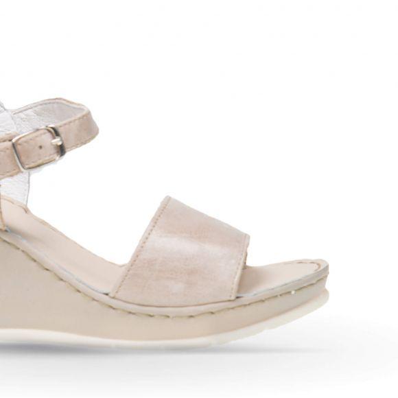 Sandale Piele SA9164