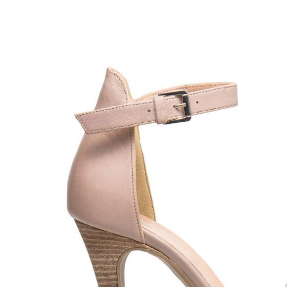 Sandale Piele SA9166