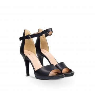 Sandale Piele SA9167
