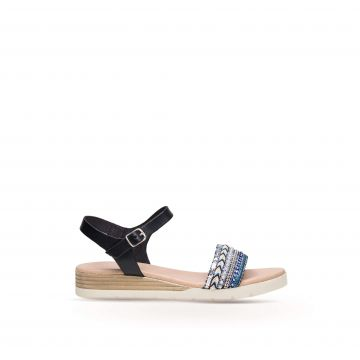 Sandale Piele SA9170