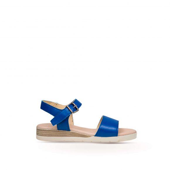 Sandale Piele SA9171A