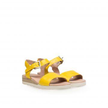 Sandale Piele SA9172