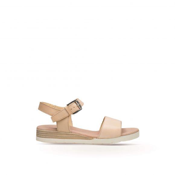 Sandale Piele SA9173