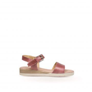 Sandale Piele SA9174
