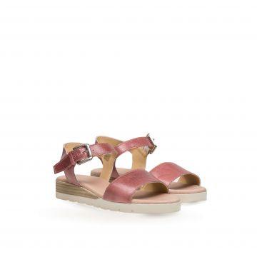 Sandale Piele SA9174A